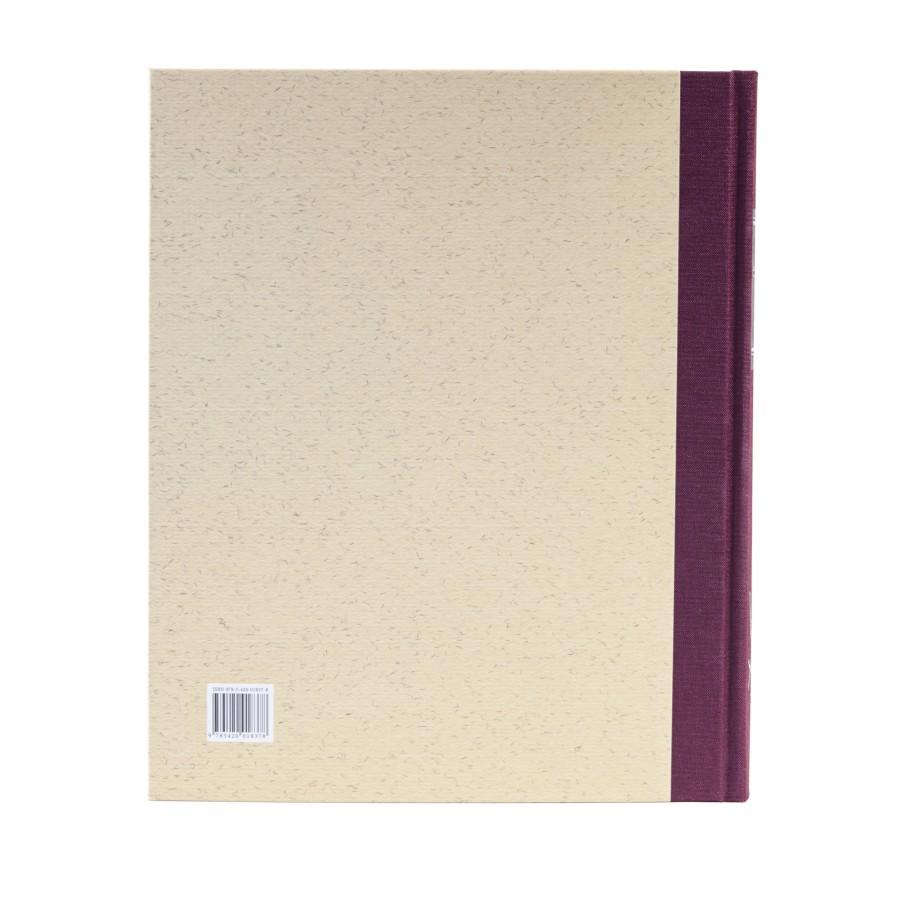 Mikalojus Konstantinas Čiurlionis: piešiniai, kompozicijų eskizai, grafika